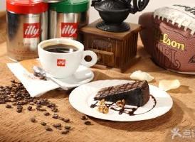 Bar BQ Cafe<