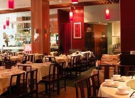 [奥克兰] 中华酒家 China Restaurant<