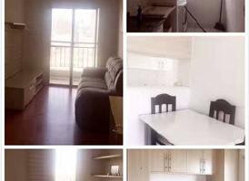 有房出售/出租:在rua 25 de janerio 180号<
