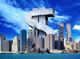 华人买房地图:维多利亚投资回报率最高的5大社区 你都知道有哪些吗?<