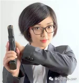 全德华人射击协会成立以来快速发展活动繁多