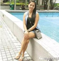 香港菲佣深圳坠亡 僱主或非法将佣工转入内地