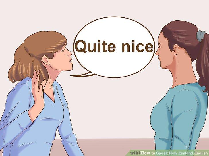 Image titled Speak New Zealand English Step 6