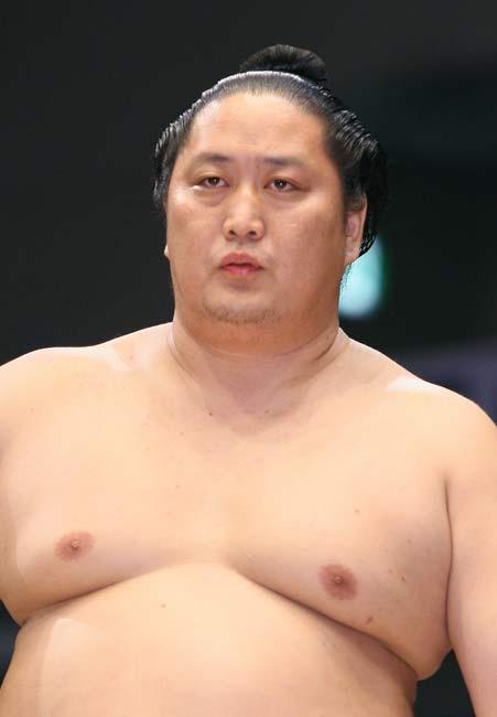 モンゴル出身の技巧派として大相撲で活躍した元小結時天空の間垣親方(本名時天空慶晃)が1月31日午前1時12分、悪性リン…