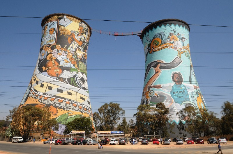 Soweto-Towers.jpg