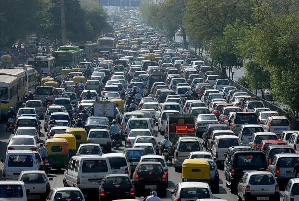 traffic.jpeg,0