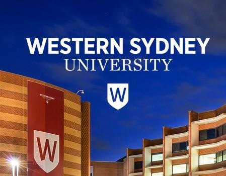 重磅福利!西悉尼大学新增1000万澳元国际奖学金&mdash;让留学不再昂贵!<