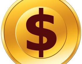 [汇率天天报]11月29日银行BDC黑市奈拉汇率概览<