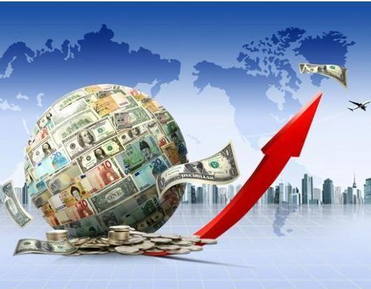 [汇率天天报]12月06日银行BDC黑市奈拉汇率概览<