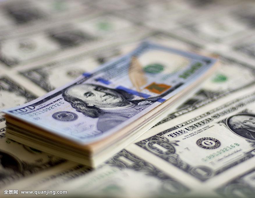 [汇率天天报]12月07日银行BDC黑市奈拉汇率概览<