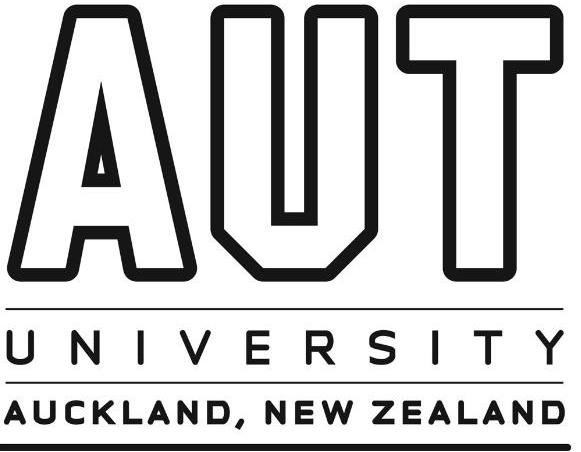 奥克兰理工大学 Auckland University of technology<