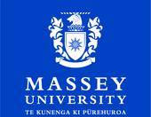 梅西大学 Massey Univeristy<