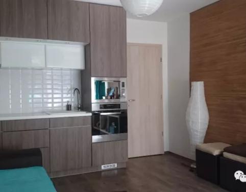 《出售》13区Keszkenő街道附近小区公寓,51平米两室一厅<