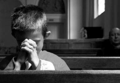 曝天主教机构大规模性侵儿童!涉及4000个机构,受害者达60000名!