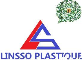 LINSSO PLASTIQUE 包装材料<