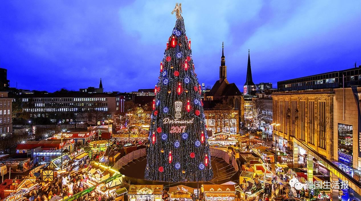 圣诞树价格_圣诞开心鬼 提莫价格_圣诞狂欢 努努价格