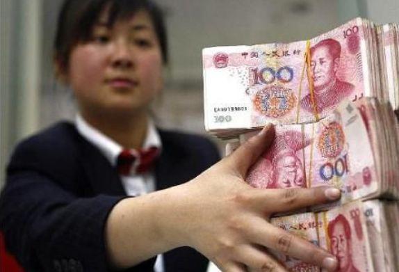澳门娱乐场网站:2032年中国将成世界经济第一大国!意大利或被韩国取代!