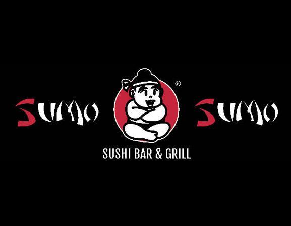 Sumo Sumo Sushi Bar &amp; Grill<