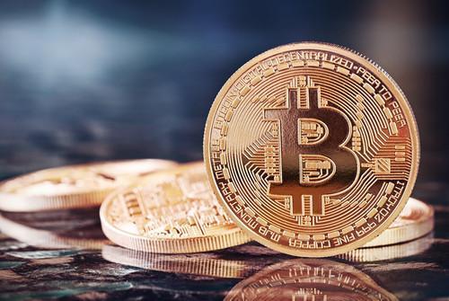成立专案组_ato成立专案组 重点搜查虚拟货币交易者