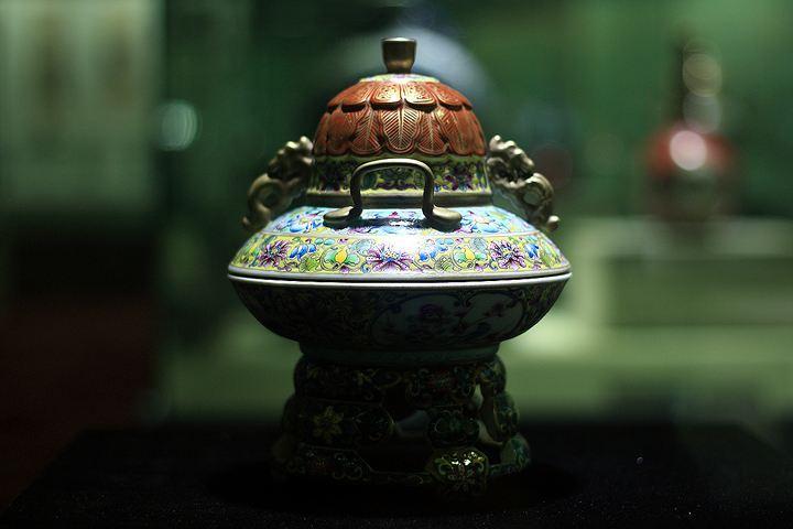 福建加强文物安全工作措施 严格落实文化遗产保护