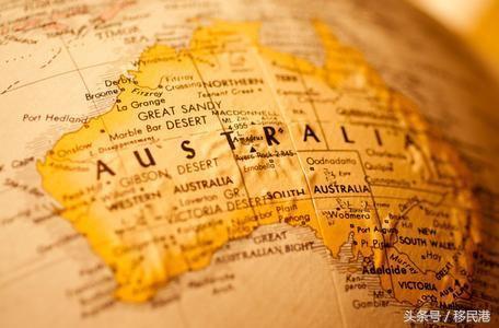 「YMG留学」澳大利亚优质学校计划