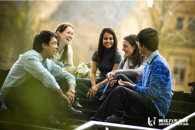去澳大利亚留学,选择怎样的专业前景好最值得?