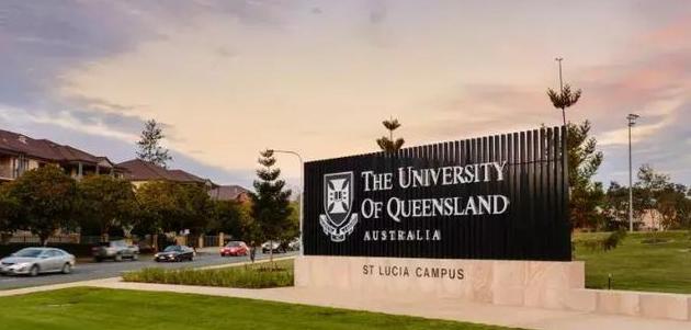 最适合留学的澳洲大学Top 10,这个说法倒是很清新脱俗