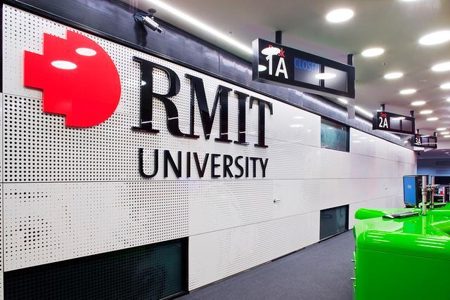 好消息!皇家墨尔本理工大学RMIT会计专业调整入学要求!