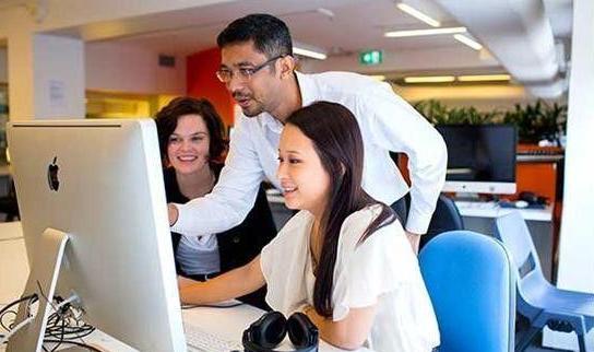 澳洲本科留学计算机专业