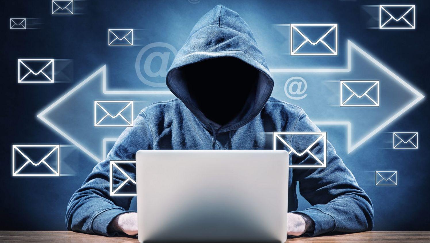 地产中介邮箱被黑 维州数名买家被骗20万