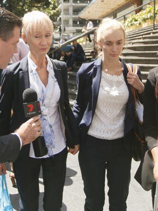 悉尼母女非法转租社会住房 获利15万刀