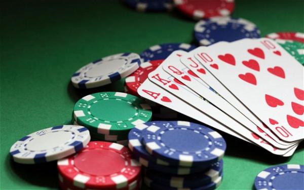 gambling_jpg_2443274b.jpg,0