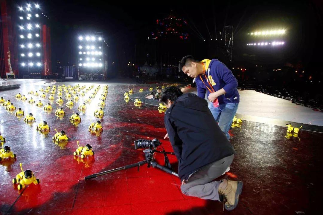 《祝福新时代》节目获好评如潮,广东国际频道近日倾力放送!
