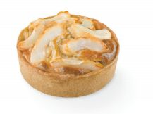 网上在线赌博开户:甜点中或含金属碎片,_意卫生部紧急召回一批问题食品!