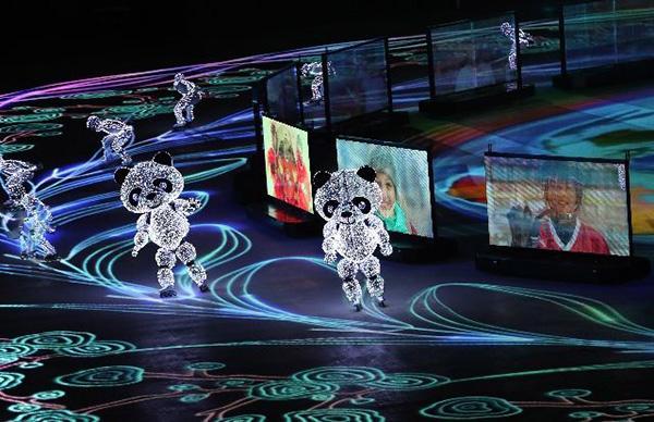 """金沙国际棋牌娱乐:""""人海战术""""已是过去时,""""北京八分钟""""真是满满的高科技"""