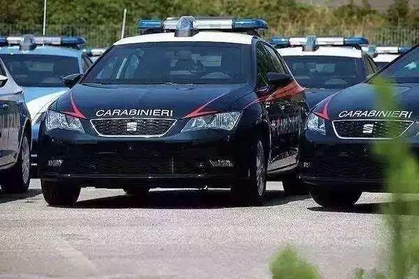 急速赛车是福利彩票么:华人女子光天化日之下遭摩洛哥男子抢劫