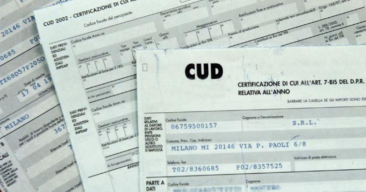网上赌博平台网址:没有3年的CUD,无法转长期居留