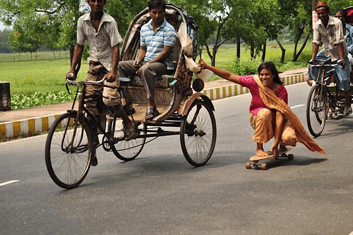 印度交通工具的圖片搜尋結果