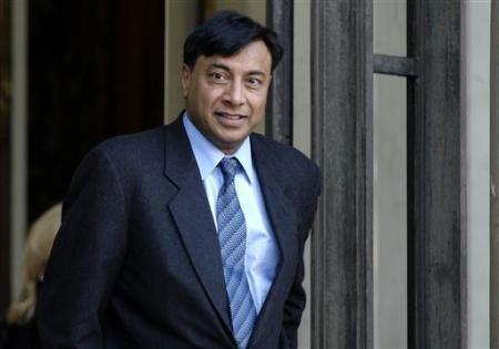印度农村走出的传奇富豪,花6亿买一套房子,他常说钱多不一定好