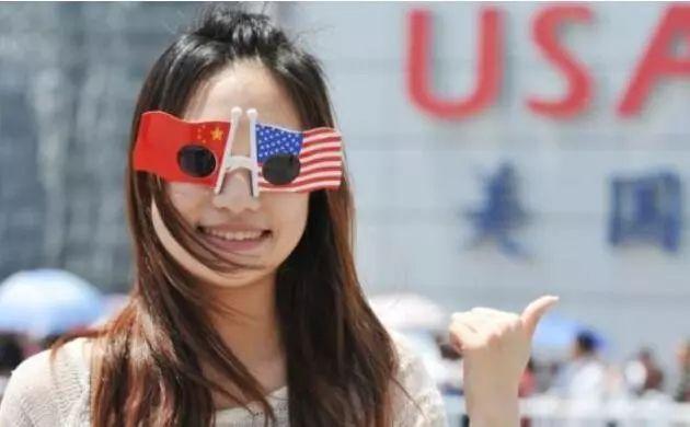 平安彩票会员登录:去美国生孩子的中国妈妈,不仅仅只为了美国国籍,还为了...