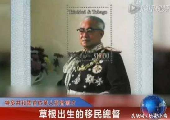 这个富得流油的国家华人地位不俗,总督是华人,中国节是法定节日