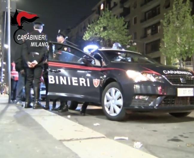 pk10最牛稳赚模式4码:视频播报