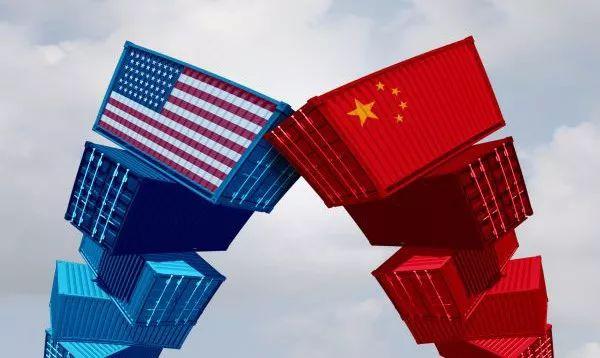 """""""中美贸易战""""的图片搜索结果"""