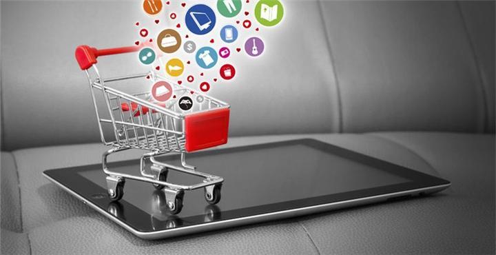 翻版Amazon Prime?荷兰最大电商Bol.com推出新会员计划