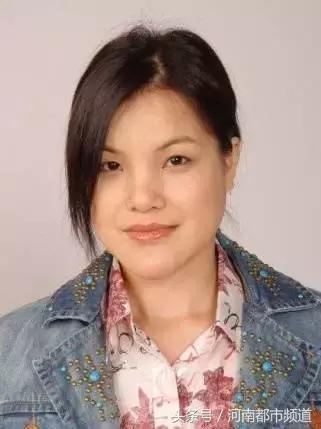 香港最 丑 女星买不起房,却拿半辈子积蓄建希望小学 中国香港 新闻