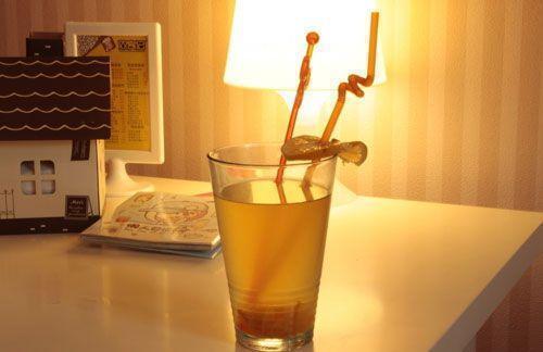 """连续一个月晚上喝""""蜂蜜水"""",会怎么样?4件好事会悄悄发生"""