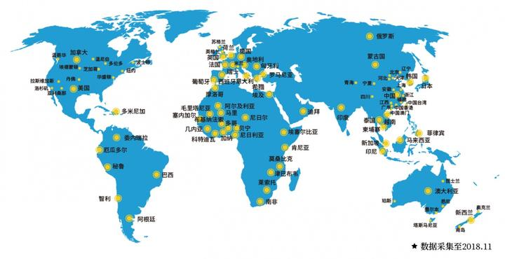 地图(未连线)-01.jpg