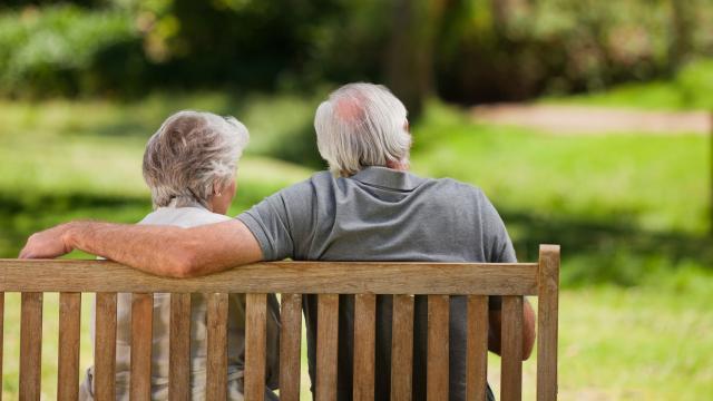 """""""'Ruim 850.000 Nederlanders in loondienst bouwen geen pensioen op'""""的图片搜索结果"""