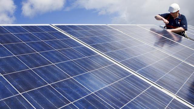 """""""Aandeel duurzame energie groeit naar 7,3 procent""""的图片搜索结果"""