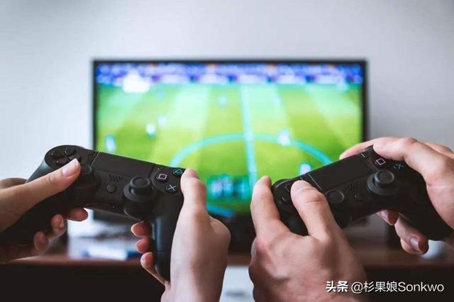 """游戏行业协会与世界卫生组织对谈:""""游戏障碍""""是否属于精神疾病"""
